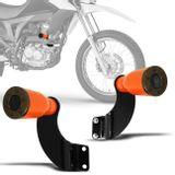 Protetor-Slider-Compativel-Com-Nxr-160-Bros-2015-connectparts--1-