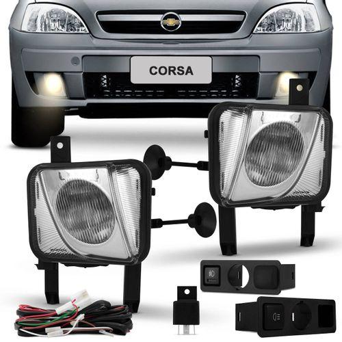 Kit-Farol-Milha-Corsa-Montana-Meriva-03-04-05-06-07-08-09-10-Connect-Parts--1-