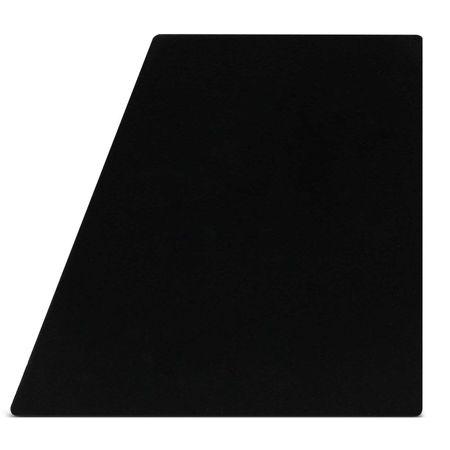 Caixa-110-30L-Selada-Shutt-Carpete-Preto-connectparts--3-
