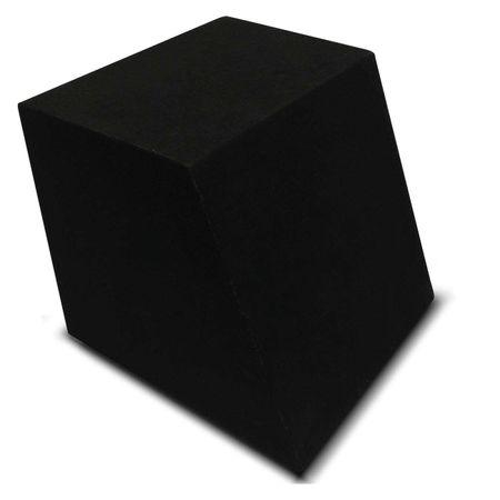 Caixa-110-30L-Selada-Shutt-Carpete-Preto-connectparts--4-