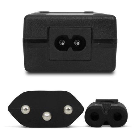 Fonte-Chaveada-Hayonik-16V-2-4A-Plug-P4-Bivolt-Universal-connectparts--1-