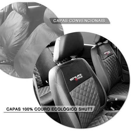 Capas-De-Protecao-Palio-Fire-Econo-Celeb-2004-A-2012-Shutt-Xtreme-Preto-E-Grafite-connectparts--1-