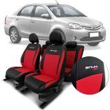 Capas-De-Protecao-Etios-Sedan-2012-Adiante-Shutt-Rs-Preto-E-Vermelho-connectparts--1-