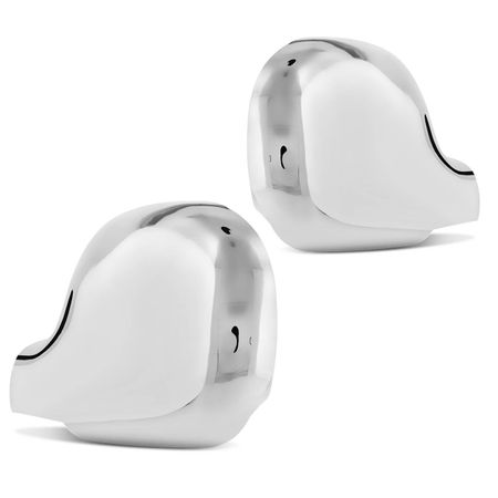 Aplique-de-Retrovisor-Cromado-S10-Blazer-95-a-11-Silverado-97-a-01-connectparts--2-
