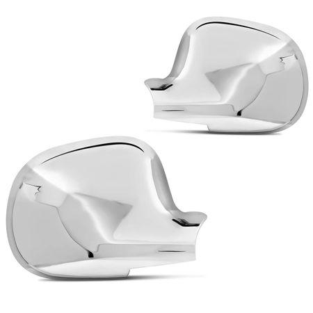 Aplique-de-Retrovisor-Cromado-S10-Blazer-95-a-11-Silverado-97-a-01-connectparts--3-