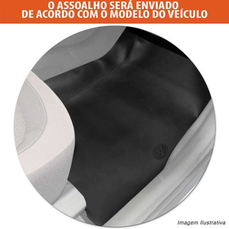 Assoalho-Golf-2000-E-2013-Eco-Acoplado-Preto-connectparts--1-