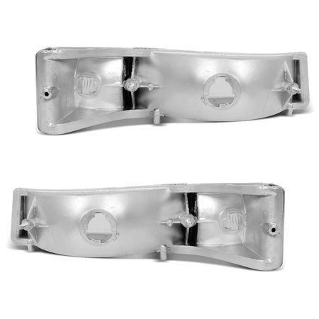 Lanterna-Dianteira-Inf-F1000-98-Cristal-Ac-connectparts--1-