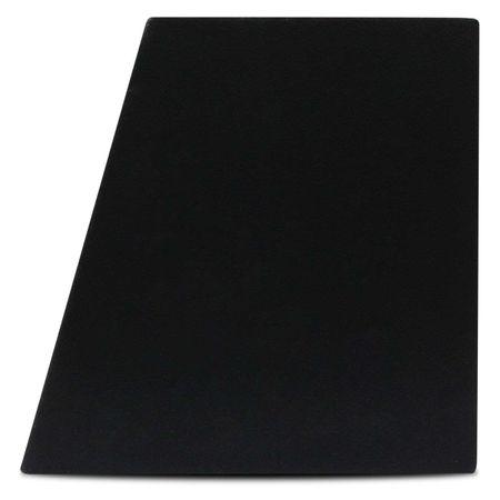 Caixa-Trio-12-Pol-45L-Shutt-Dutada-Carpete-Preto-connectparts--3-