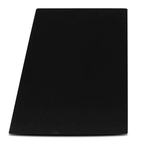 Caixa-Dutada-Para-1-Falante-15-70L-Duto-Retangular-Lateral-Carpete-Preto-connectparts--1-