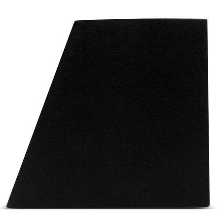 Caixa-112-30L-Selada-Shutt-Carpete-Preto-connectparts--1-