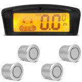 Sensor-de-Estacionamento-4-Pontos-Com-Display-Dual-Color-Prata-connectparts--1-
