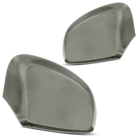aplique-retrovisor-celta-2000-2001-02-03-04-05-2006-cromado-connect-parts--1-