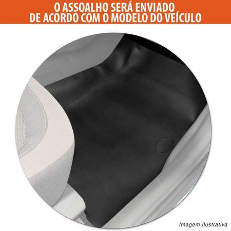 Assoalho-Corolla-2015-Adiante-Eco-Acoplado-Preto-connectparts--1-