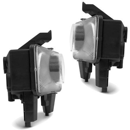 Farol-Milha-Vectra-Agile-Montana-06-a-13-Auxiliar-Neblina-connectparts--1-