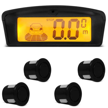 Sensor-de-Estacionamento-4-Pontos-Com-Display-Dual-Color-Preto-connectparts--1-