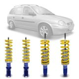 KIT-Tebao-suspensao-rosca-CORSA-WAGON-connectparts--1-