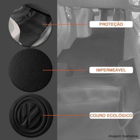 Assoalho-Gol-G3-E-G4-2000-A-2008-Com-Trilho-No-Banco-Eco-Acoplado-Preto-connectparts--1-