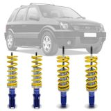 KIT-Tebao-suspensao-rosca-ECOSPORT-ANTIGO-connectparts--1-