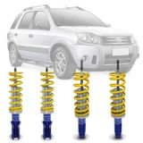 KIT-Tebao-suspensao-rosca-ECOSPORT-NOVA-connectparts--1-
