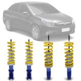 KIT-Tebao-suspensao-rosca-GRAND-SIENA-connectparts--1-