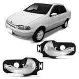 Macaneta-Interna-Traseira-Cromada-Corsa-Hatch-Sedan-Classic-94-a-09-connectparts--1-