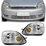 Farol-Fiesta-Hatch-Sedan-2003-2004-2005-2006-2007-Ford-ConnectParts--1-