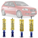 KIT-Tebao-suspensao-rosca-PALIO-G4-connectparts--1-