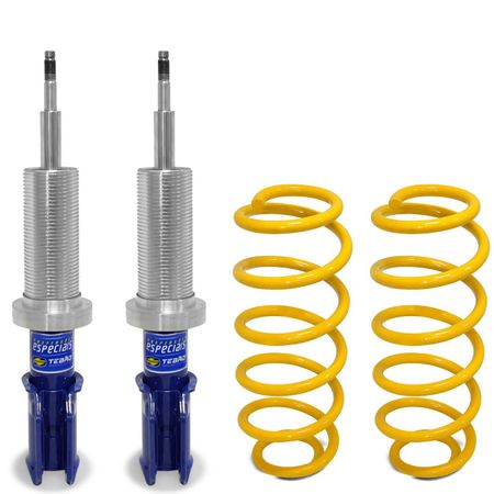 KIT-Tebao-suspensao-rosca-PALIO-WEEKEND-FIRE-connectparts--2-