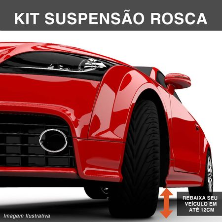 KIT-Tebao-suspensao-rosca-PALIO-WEEKEND-FIRE-connectparts--4-