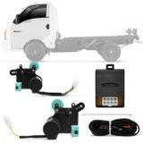 Trava-Eletrica-Hyundai-Hr-2005-Ate-2013-Dedicada-Especifica-connectparts--1-