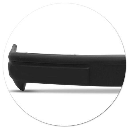 Para-Choque-Fiesta-93-95-Dianteiro-Preto-Texturizado-connectparts--4-
