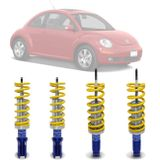 KIT-Tebao-suspensao-rosca-NEW-BEETLE-connectparts--1-