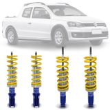 KIT-Tebao-suspensao-rosca-SAVEIRO-G6-connectparts--1-
