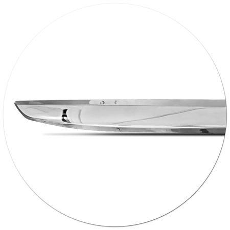 Aplique-Cromado-Tampa-Traseira-Corolla-2012-connectparts--1-