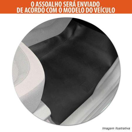 Assoalho-C3-2004-A-2012-Eco-Acoplado-Preto-connectparts--2-
