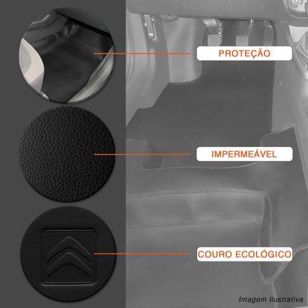 Assoalho-C3-2004-A-2012-Eco-Acoplado-Preto-connectparts--3-