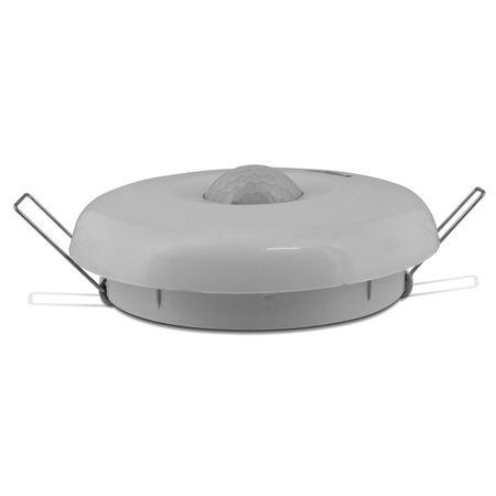 Sensor-IVP-Iluminacao-Acende-Apaga-Automaticamente-Embutir-no-Teto-connectparts---1-
