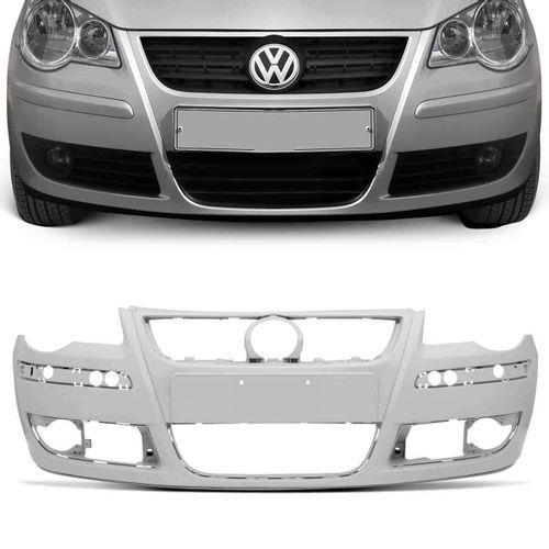 Para-Choque-Polo-Sedan-Hatch-07-11-Dianteiro-Primer-connectparts--1-