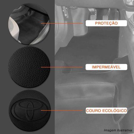 Assoalho-Hilux-Dupla-2005-A-2015-Eco-Acoplado-Preto-connectparts--3-