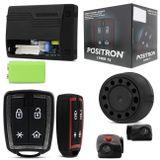 alarme-tx-bateria-externa-carro-caminho-positron-bivolt-connect-parts--1-
