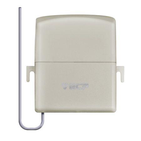 kit-receptor-multifuncional-ecp-2-canais-par-controle-connect-parts--5-