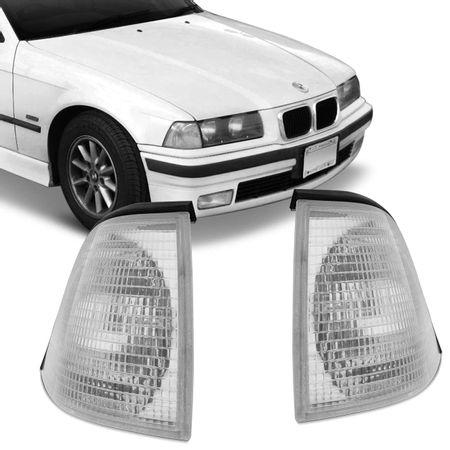 Lanterna-Dianteira-Pisca-BMW-325I-92-93-94-95-96-97-2-Portas-connectparts--1-