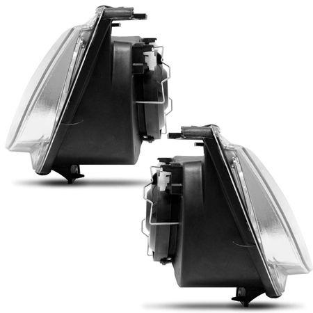 Farol-Bora-Com-Milha-98-99-2000-2001-2002-2003-Volkswagen-connectparts--1-