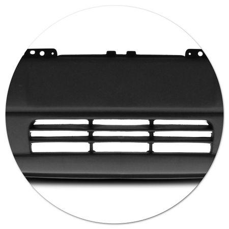Para-Choque-Tipo-93-96-Dianteiro-Preto-Texturizado-connectparts--1-