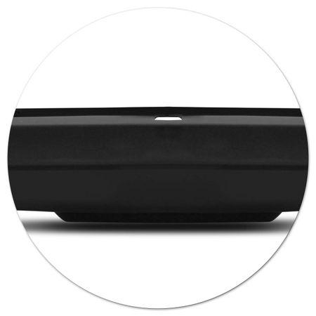 Para-Choque-Uno-85-99-Traseiro-Preto-Texturizado-connectparts--4-