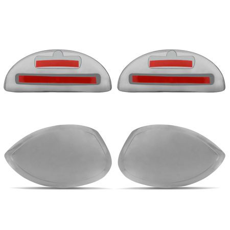 Kit-Cromado-Peugeot-206-e-207-2-Portas-5-Pecas-Tuning-connect-parts--1-