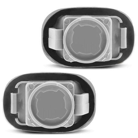 Lanterna-Pisca-Lateral-Hilux-2004-2011-Corolla-2004-Cristal-connectparts--1-
