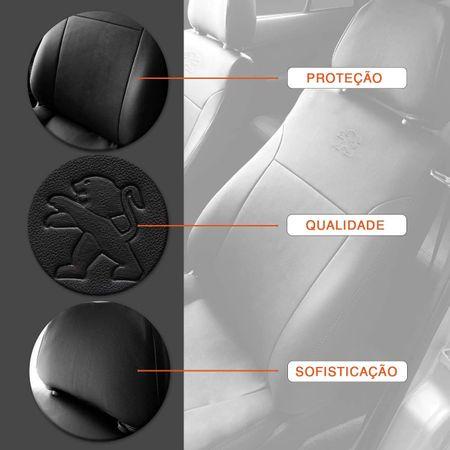 Capas-De-Protecao-Peugeot-206-E-207-2000-Adiante-Interico-Preto-connectparts--1-