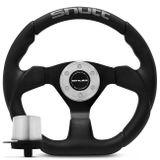 Volante-Shutt-SRB-Preto---Cubo-Polo-Gol-Fox-Connect-Parts--1-