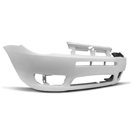 Para-Choque-Palio-Strad-Siena-Rest-Ii-04-11-Dianteiro-Primer-connectparts--1-